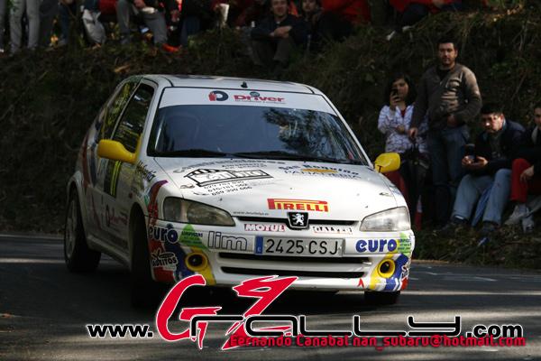 rally_de_noia_2009_497_20150303_1112745251