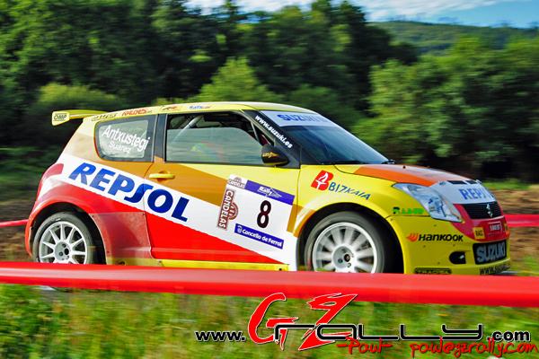 rally_de_ferrol_66_20150303_1434383453