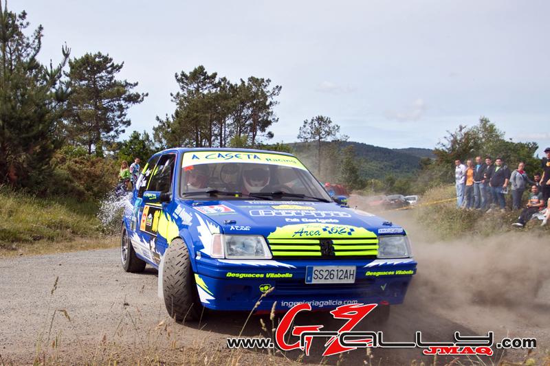 rally_de_naron_2011_122_20150304_1972461386