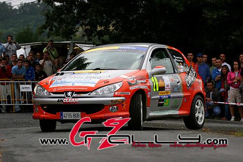 rally_comarca_da_ulloa_325_20150302_1720382549