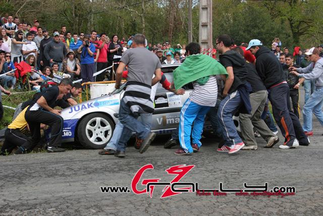 rally_de_noia_182_20150303_1284681530