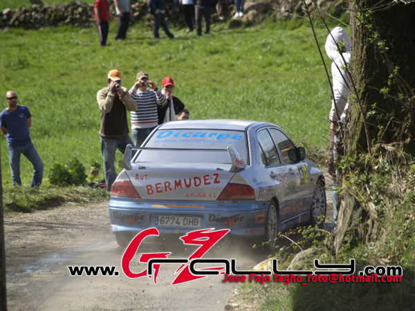 rally_do_cocido_531_20150303_1390884276