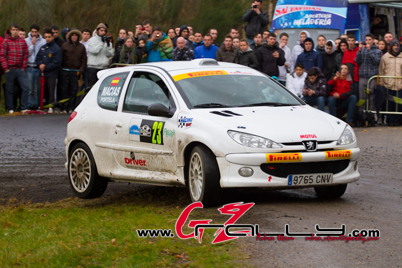 rally_do_cocido_2011_242_20150304_1744614521