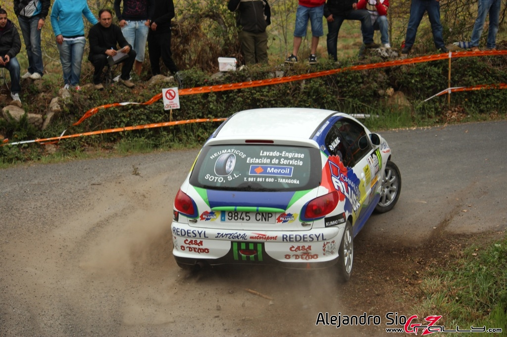 rally_da_ulloa_2012_108_20150304_1100869252