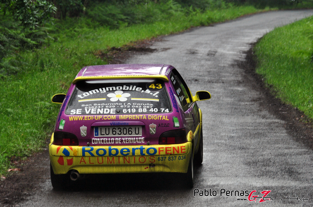 rally_de_naron_2012_-_paul_157_20150304_1484708443