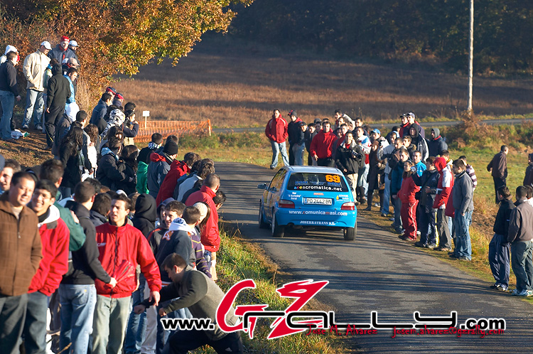 rally_do_botafumeiro_177_20150302_1480105765