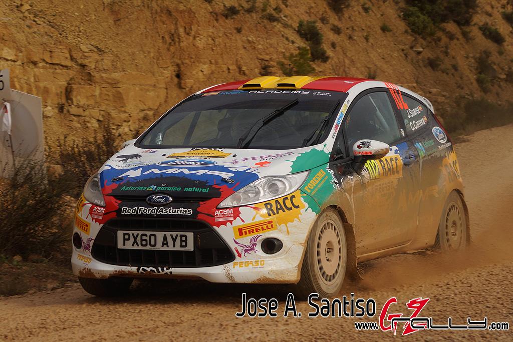 rally_de_cataluna_2012_-_jose_a_santiso_23_20150304_1994397233