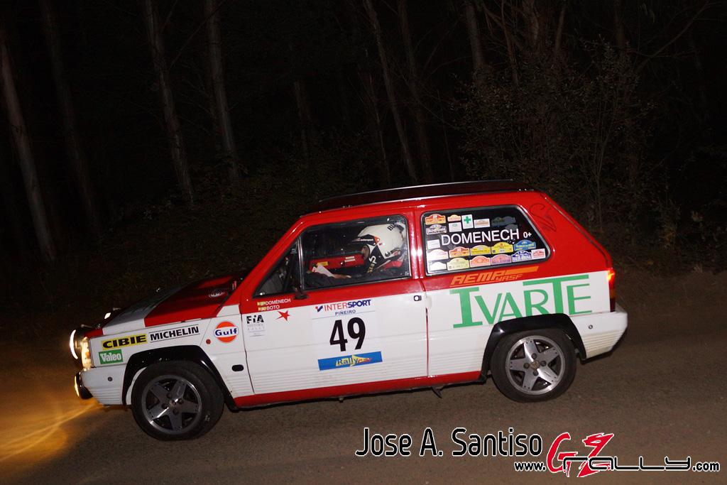 rally_de_galicia_historico_2012_-_jose_a_santiso_115_20150304_1533124225