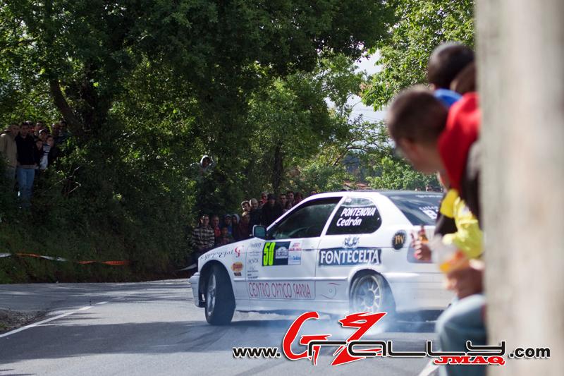 rally_comarca_da_ulloa_2011_104_20150304_1109950361