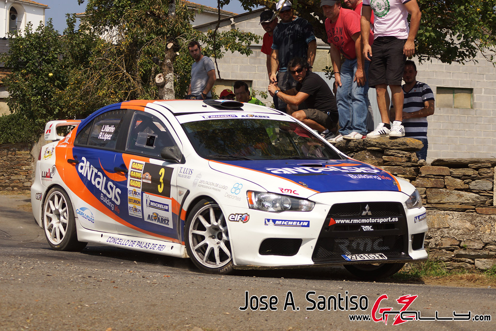 rally_san_froilan_2012_-_jose_a_santiso_13_20150304_1170471848