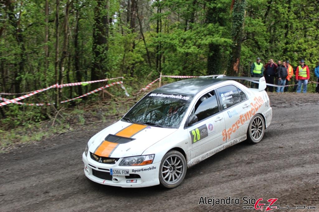 rally_de_noia_2012_-_alejandro_sio_144_20150304_1653906757