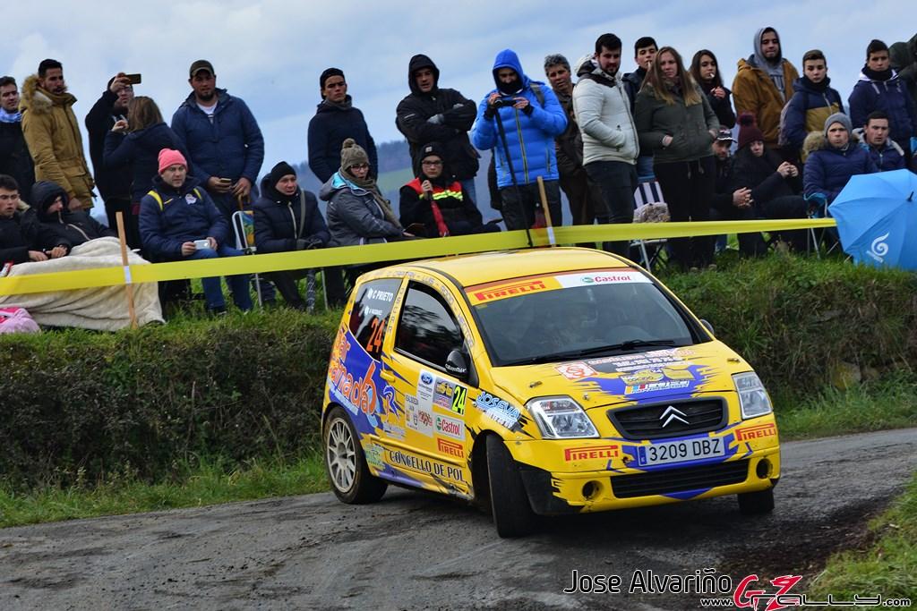 Rally_Cocido_JoseAlvarinho_17_0075