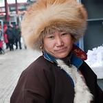 CHINA-2011_0609