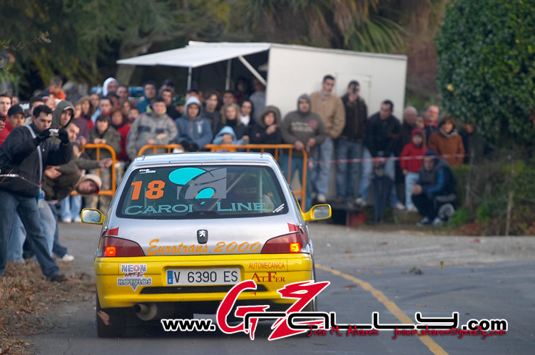 rally_do_botafumeiro_295_20150302_2032979243