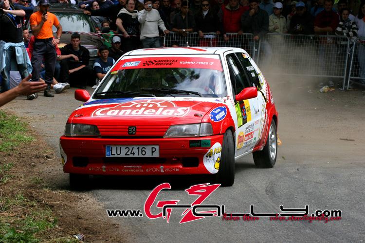 rally_do_albarino_289_20150302_1450566836