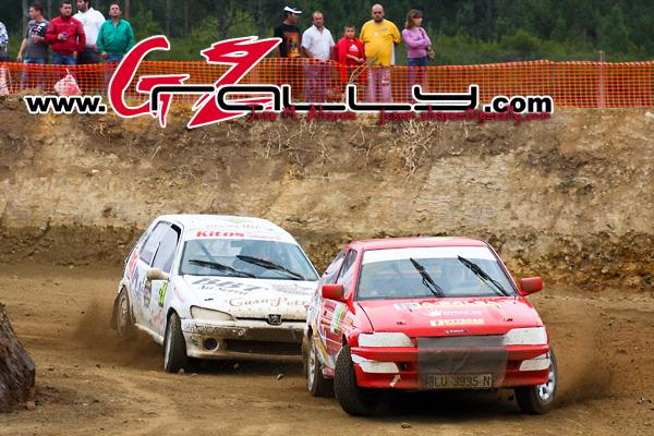 autocross_bergantinos_115_20150303_1848426489