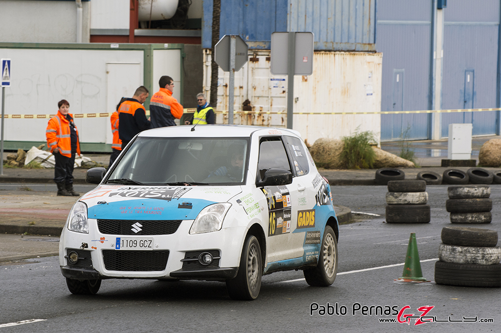 slalom_scratch_fene_2014_-_paul_156_20150312_1925398361