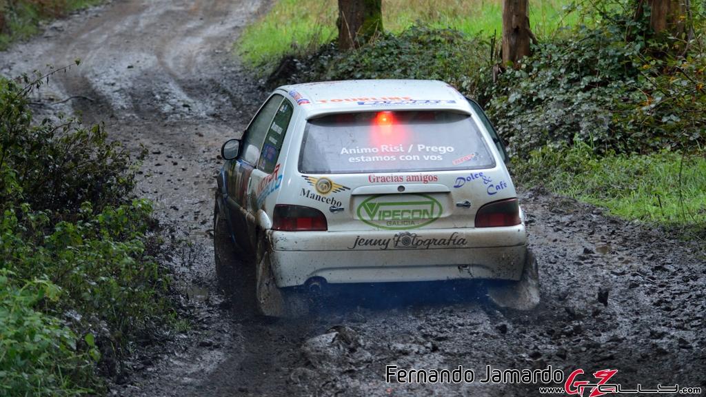 ii_rallymix_terra_de_xallas_2016_-_fernando_jamardo_46_20161121_1363550386