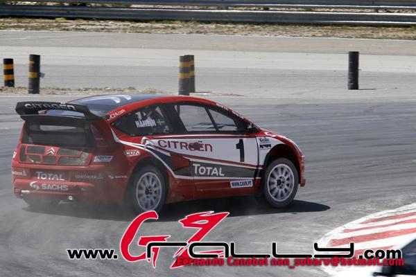 rallycross_de_montalegre_16_20150303_1071976272