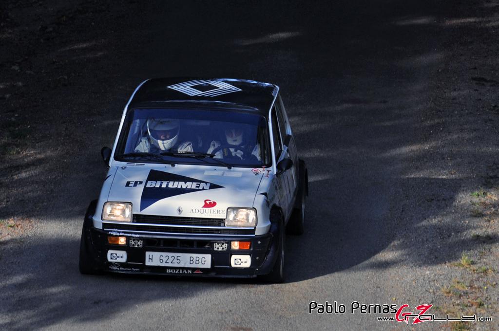 rally_de_galicia_historico_2012_-_paul_21_20150304_1921532888