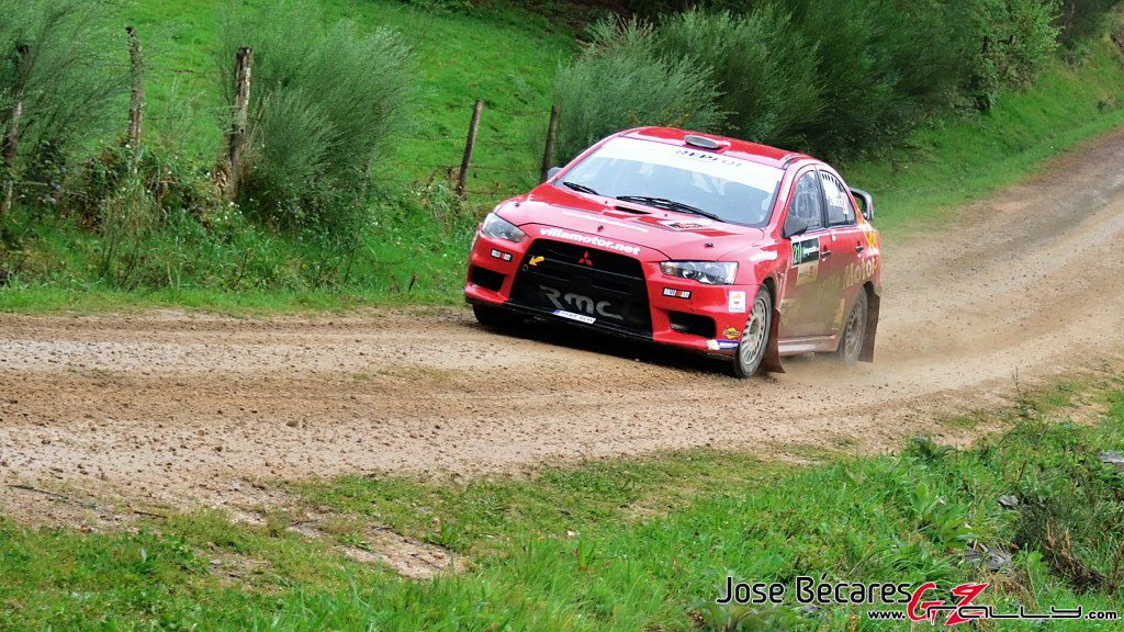 ii_rally_de_curtis_2015_24_20150426_2013238208