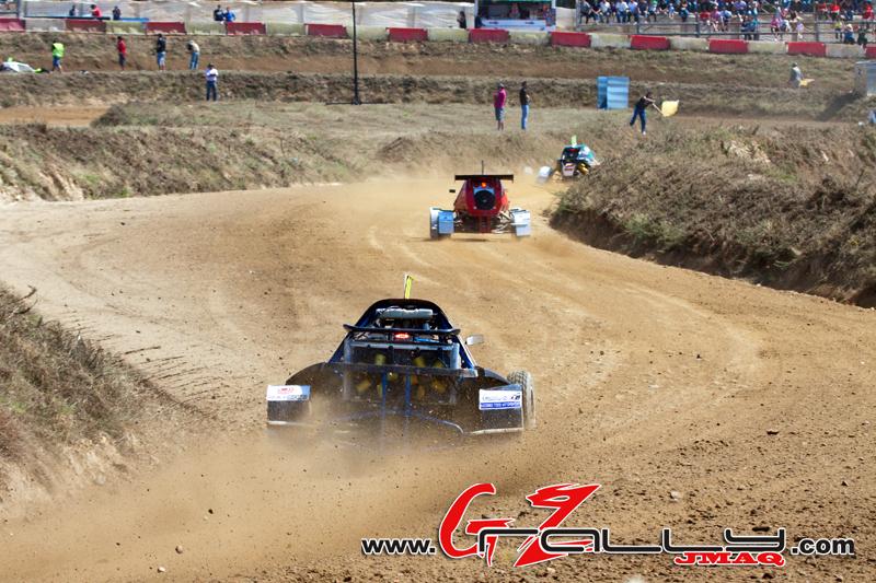 xi_autocross_xacobeo_2011_46_20150304_1265579915