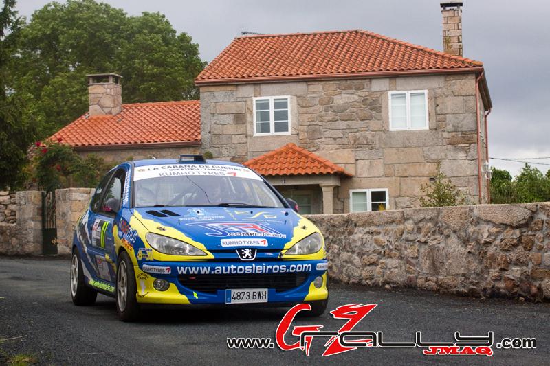 rally_comarca_da_ulloa_2011_277_20150304_1778230995