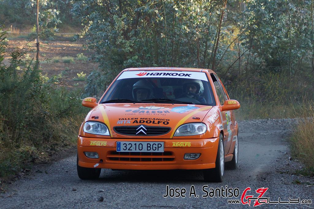 rally_de_ferrol_2012_-_jose_a_santiso_96_20150304_1778108841