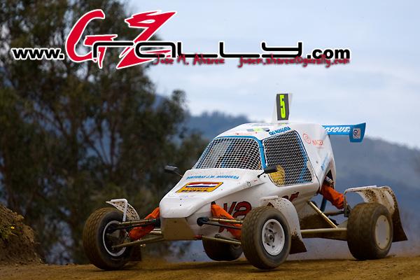 autocross_o_castro_95_20150303_1150115648