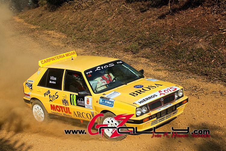 rally_de_tierra_de_touro_2011_61_20150304_1367666399