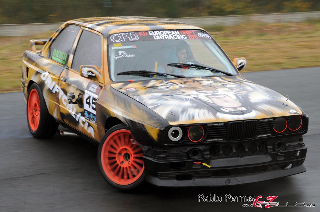 racing_show_de_a_magdalena_2012_-_paul_150_20150304_1892009258