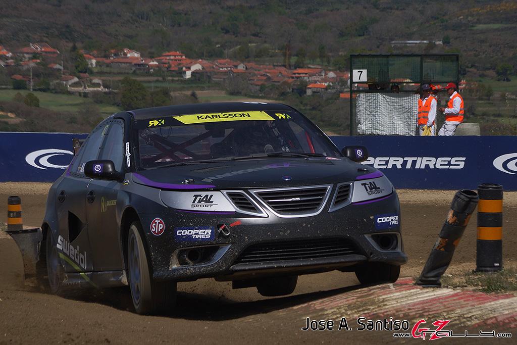 rallycross_de_montalegre_2014_-_jose_a_santiso_123_20150312_1993871823