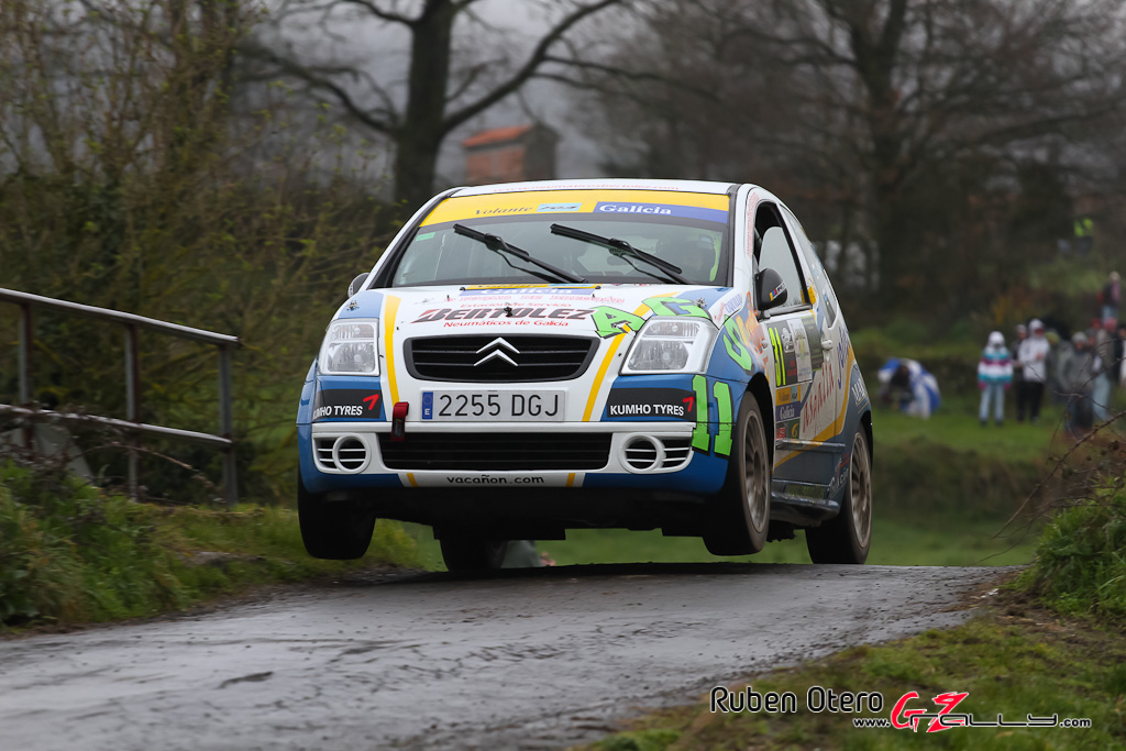 xix_rally_do_cocido_50_20150307_1323890859