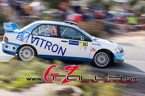 rally_de_cataluna_179_20150302_1066992791