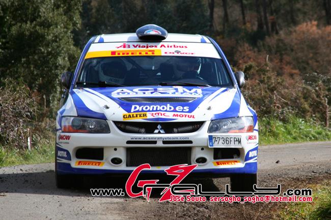 rally_comarca_da_ulloa_25_20150303_1591800651