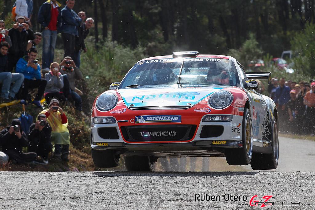rally_de_ourense_2012_-_ruben_otero_31_20150304_1504773802