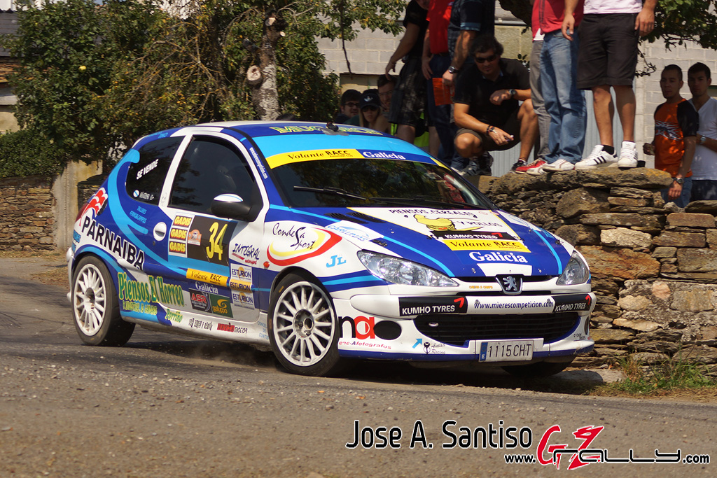 rally_san_froilan_2012_-_jose_a_santiso_75_20150304_1065499986