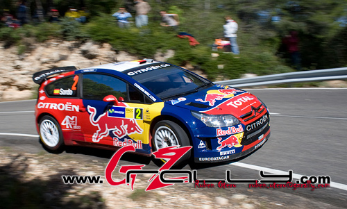 rally_de_cataluna_391_20150302_1693835348