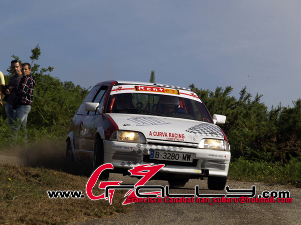 rally_sur_do_condado_158_20150303_1337807486