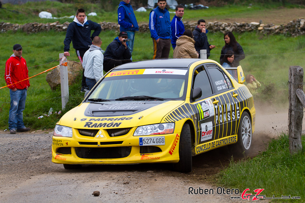 rally_da_ulloa_2012_96_20150304_1150400002