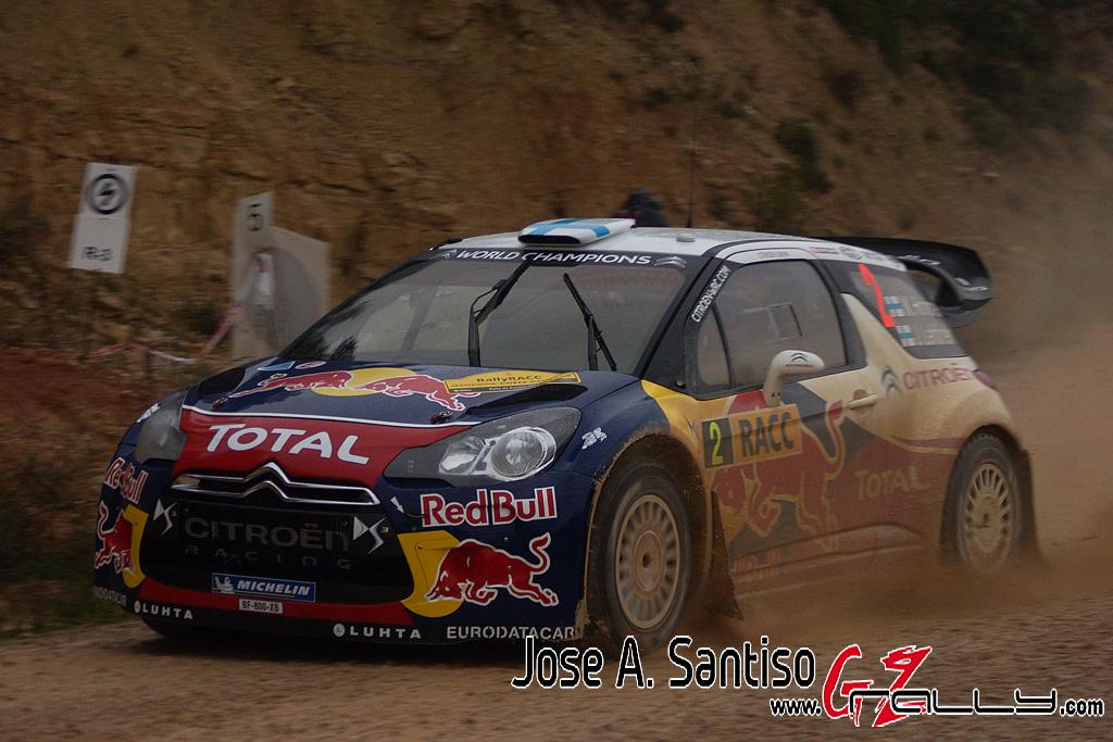 rally_de_cataluna_2012_-_jose_a_santiso_115_20150304_1964555331