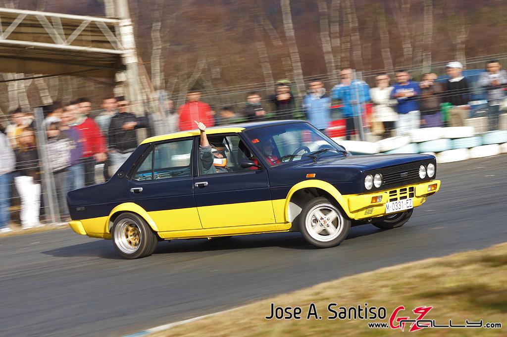racing_show_de_a_magdalena_2012_-_jose_a_santiso_15_20150304_1588728005