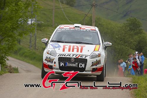 rally_de_cantabria_58_20150302_1195202764