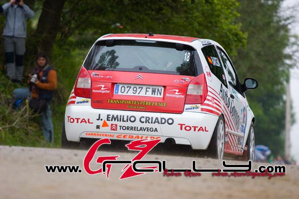 rally_de_cantabria_2009_62_20150303_1809826148