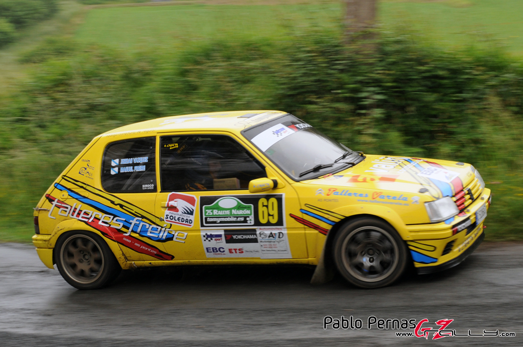 rally_de_naron_2012_-_paul_145_20150304_1522810831