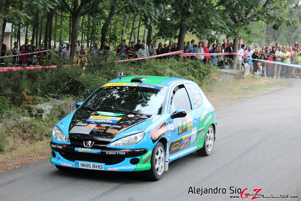 x_rally_sur_do_condado_23_20150307_1315790460