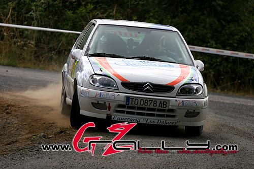rally_comarca_da_ulloa_14_20150302_1480303683