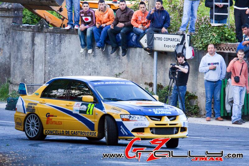 rally_comarca_da_ulloa_2011_51_20150304_1796778058