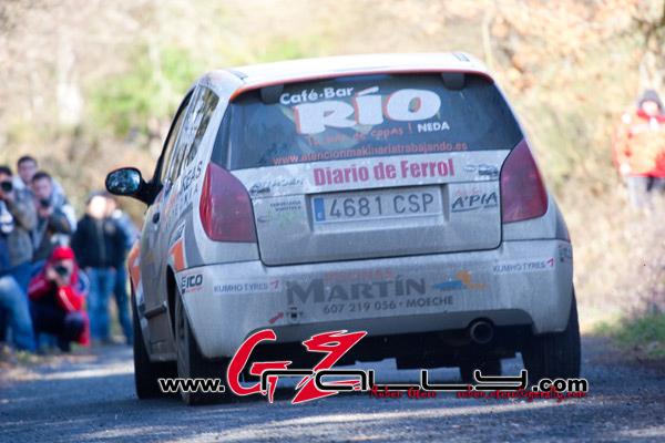 rally_comarca_da_ulloa_6_20150303_1462007661