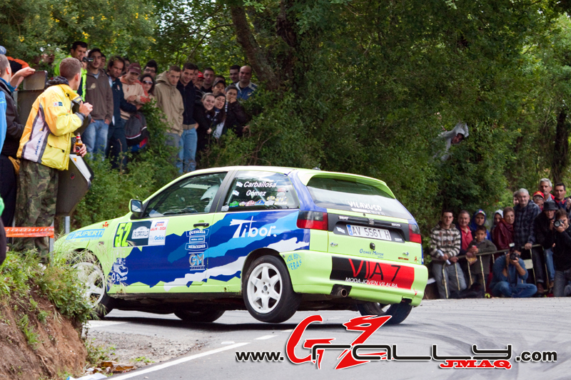 rally_comarca_da_ulloa_2011_114_20150304_1202025861
